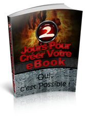couv 2jours Marketing