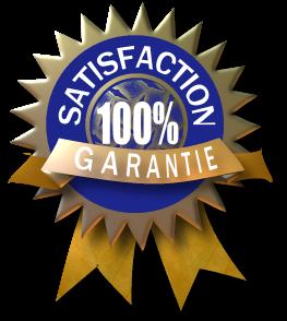 garantie-100%